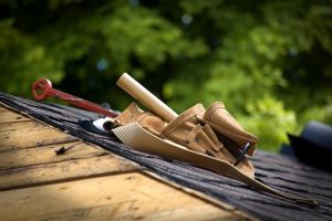 Emergency Roofing Brownys Gutter Roof